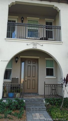 Cooper City, FL 33024 :: Green Realty Properties