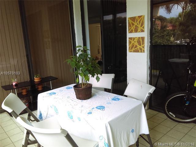 2756 S Carambola Cir S #1931, Coconut Creek, FL 33066 (MLS #A10570103) :: Prestige Realty Group