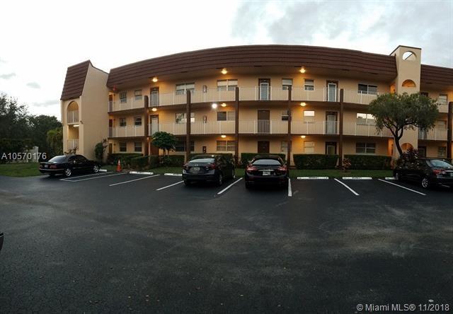 Sunrise, FL 33322 :: The Riley Smith Group
