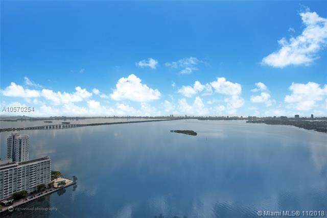 1900 N Bayshore Dr #3515, Miami, FL 33132 (MLS #A10570254) :: Green Realty Properties