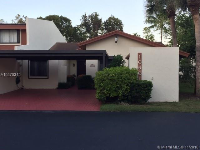 10601 SW 79 Ter, Miami, FL 33173 (MLS #A10570342) :: Prestige Realty Group