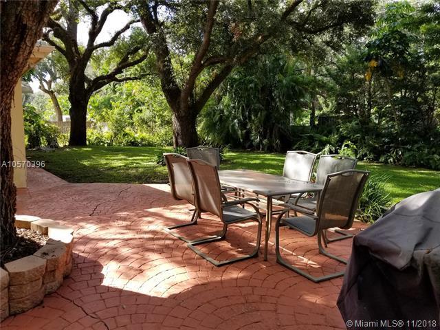 Dania Beach, FL 33312 :: Prestige Realty Group