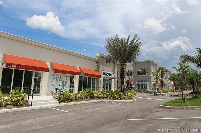 2201 SW 101st Ave 4-204, Miramar, FL 33025 (MLS #A10570437) :: Prestige Realty Group