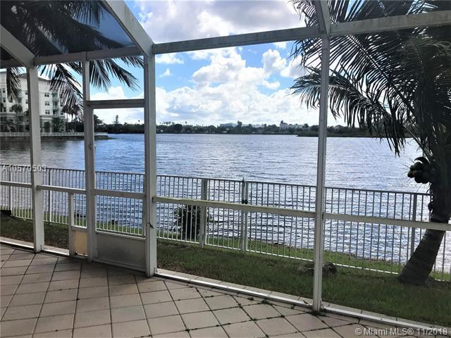 13784 NW 22nd St, Sunrise, FL 33323 (MLS #A10570503) :: Prestige Realty Group