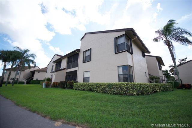 8625 W Boca Glades Blvd W D, Boca Raton, FL 33434 (MLS #A10570585) :: The Riley Smith Group