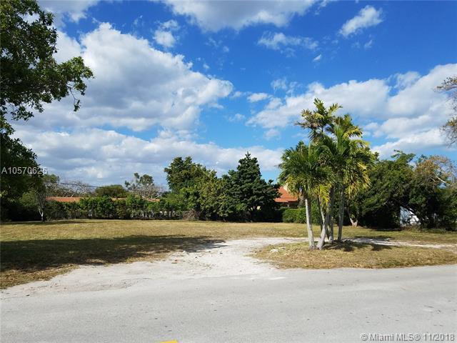 7625 SW 118th St, Pinecrest, FL 33156 (MLS #A10570625) :: Prestige Realty Group