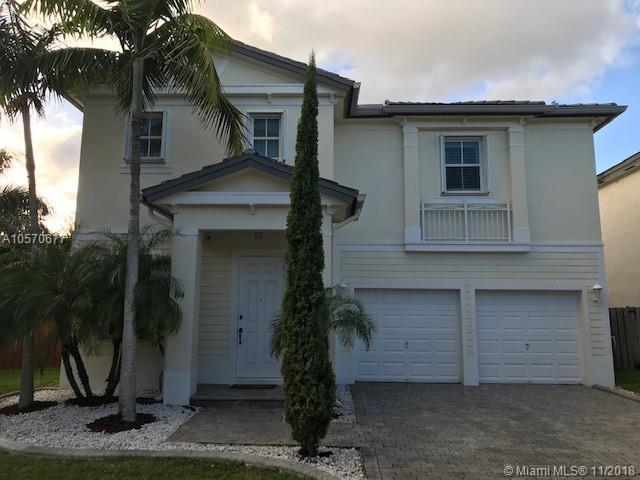 144 NE 32nd Ter, Homestead, FL 33033 (MLS #A10570677) :: Prestige Realty Group