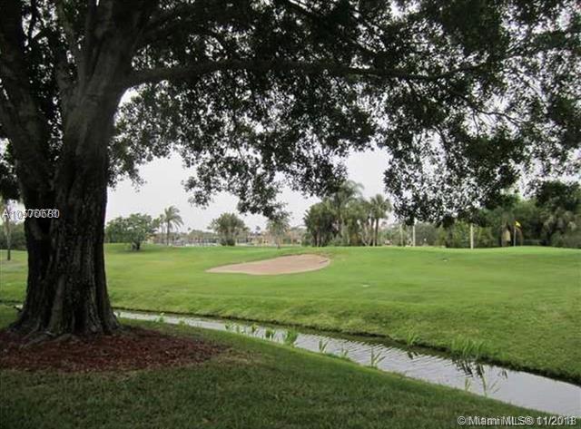 3333 SE La Prado Ct #0, Port St. Lucie, FL 34952 (MLS #A10570680) :: Green Realty Properties