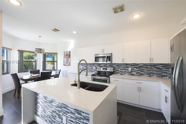 226 NE 31st Ave, Homestead, FL 33033 (MLS #A10570765) :: The Riley Smith Group