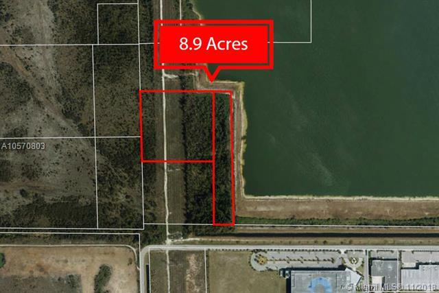 Unincorporated Dade County, FL 33182 :: Prestige Realty Group