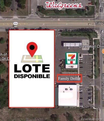 12740 SW 200th St, Miami, FL 33177 (MLS #A10570818) :: Prestige Realty Group