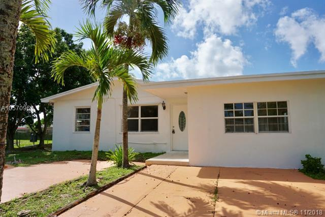 Homestead, FL 33033 :: Prestige Realty Group
