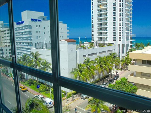 Miami Beach, FL 33140 :: The Riley Smith Group