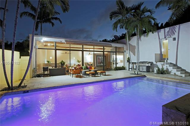 Coconut Grove, FL 33133 :: Prestige Realty Group