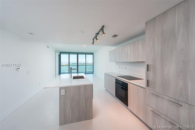 3131 NE 7th Avenue #3002, Miami, FL 33140 (MLS #A10571153) :: Prestige Realty Group