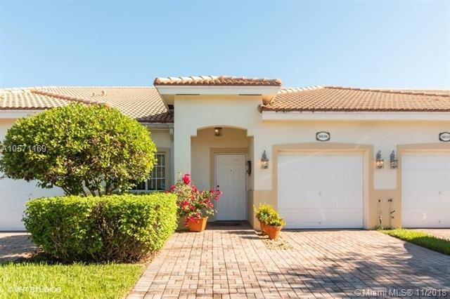 9839 Galleon Dr #9839, West Palm Beach, FL 33411 (MLS #A10571169) :: Green Realty Properties
