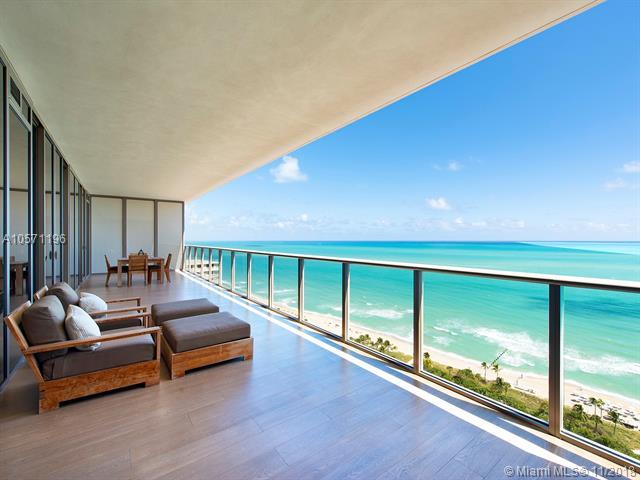 9705 Collins Ave 2002N, Bal Harbour, FL 33154 (MLS #A10571196) :: The Teri Arbogast Team at Keller Williams Partners SW