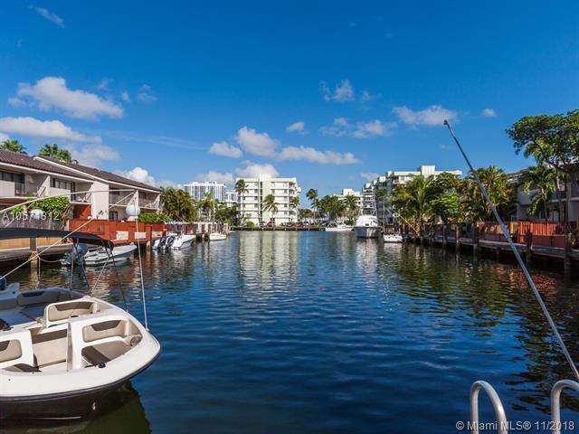 2661 NE 164th St #40, North Miami Beach, FL 33160 (MLS #A10571312) :: Prestige Realty Group