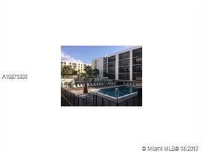 201 178th Dr #202, Sunny Isles Beach, FL 33160 (MLS #A10571338) :: Prestige Realty Group