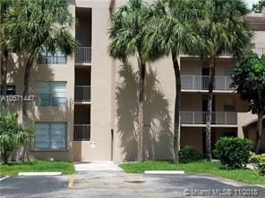Davie, FL 33324 :: Prestige Realty Group