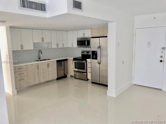 Aventura, FL 33160 :: Green Realty Properties