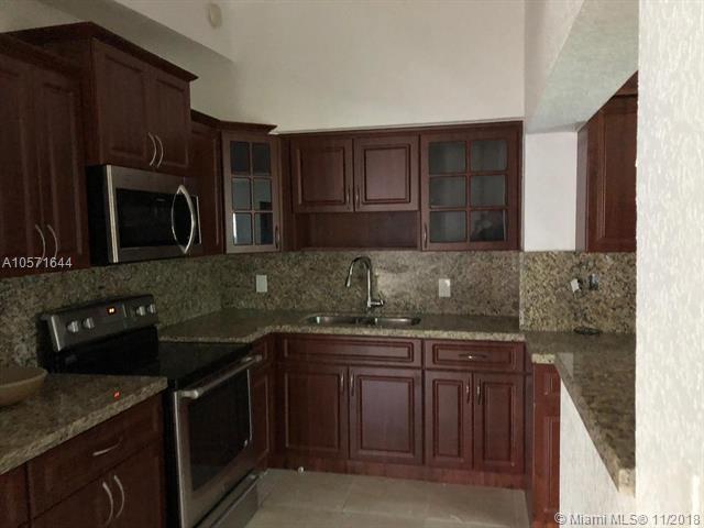 14720 NE 12 Av, North Miami, FL 33161 (MLS #A10571644) :: Hergenrother Realty Group Miami