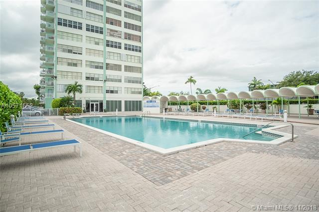 2100 Sans Souci Blvd A103, North Miami, FL 33181 (MLS #A10571652) :: Hergenrother Realty Group Miami