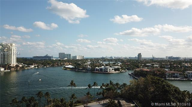 800 SE 26th Ave, Fort Lauderdale, FL 33301 (MLS #A10571664) :: The Chenore Real Estate Group