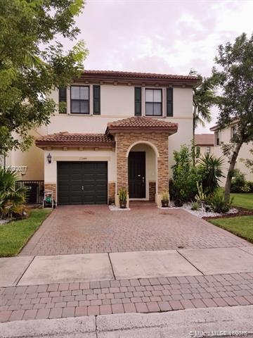 11344 SW 239 St ., Homestead, FL 33032 (MLS #A10572077) :: The Riley Smith Group