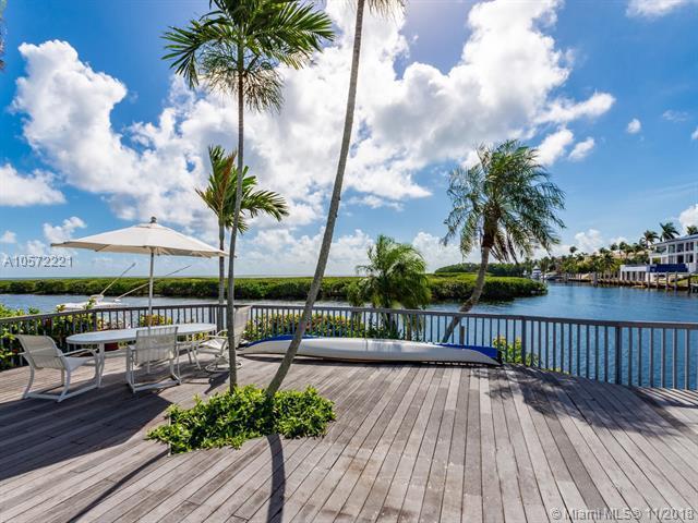 870 San Pedro Ave, Coral Gables, FL 33156 (MLS #A10572221) :: Green Realty Properties