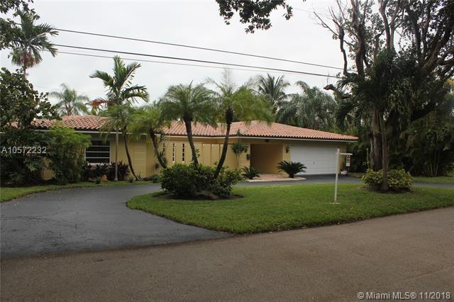 Coral Gables, FL 33146 :: The Adrian Foley Group