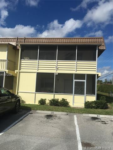 121 Saxony C 121 C, Delray Beach, FL 33446 (MLS #A10572425) :: The Riley Smith Group