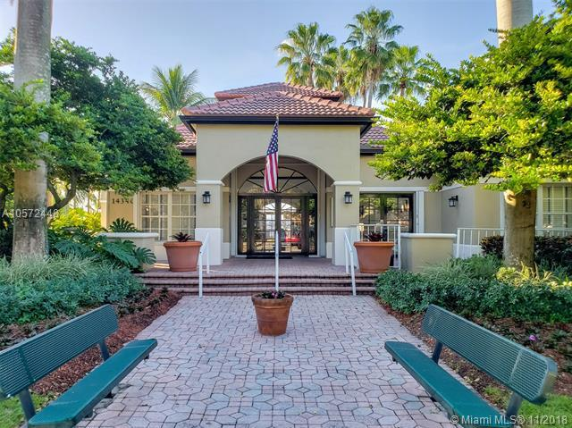 12319 SW 140th St, Miami, FL 33186 (MLS #A10572448) :: Prestige Realty Group