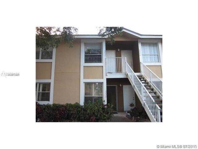 2230 SW 80th Ter #2230, Miramar, FL 33025 (MLS #A10572481) :: The Riley Smith Group