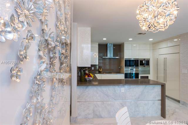 17475 Collins Ave #1002, Sunny Isles Beach, FL 33160 (MLS #A10572707) :: Grove Properties