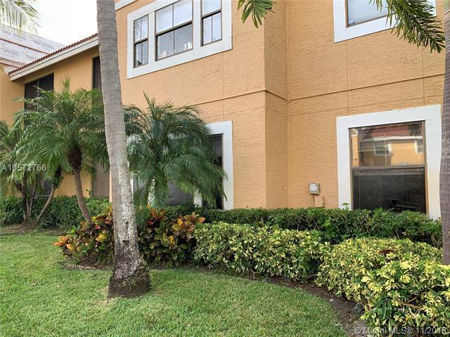 10440 SW 156th Ct #725, Miami, FL 33196 (MLS #A10572766) :: The Riley Smith Group