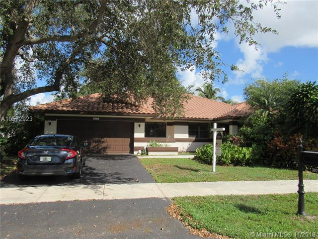 Davie, FL 33328 :: The Chenore Real Estate Group