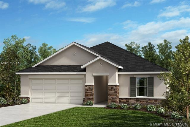 West Melbourne, FL 32904 :: The Riley Smith Group