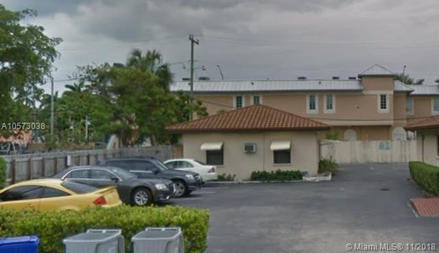 Pompano Beach, FL 33060 :: The Riley Smith Group