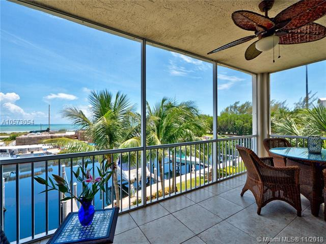 101 Gulfview Dr #211, Other City - In The State Of Florida, FL 33036 (MLS #A10573054) :: The Riley Smith Group