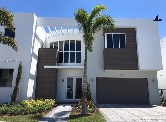 Doral, FL 33178 :: The Riley Smith Group