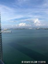 650 NE 32 St #4804, Miami, FL 33137 (MLS #A10573117) :: The Adrian Foley Group