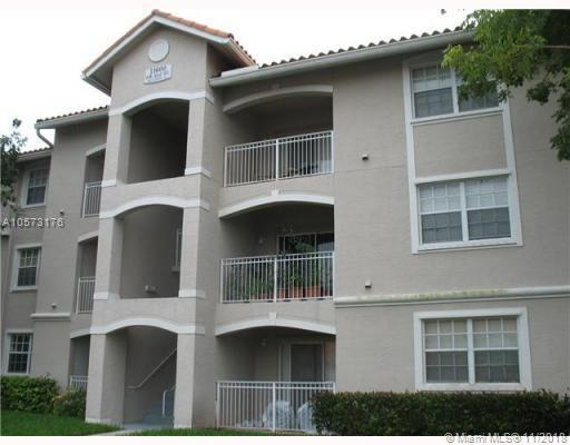 160 SW 117th Ter #6104, Pembroke Pines, FL 33025 (MLS #A10573176) :: The Riley Smith Group