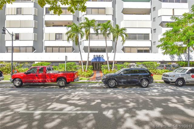 2950 SW 3rd Ave 2F, Miami, FL 33129 (MLS #A10573224) :: The Riley Smith Group