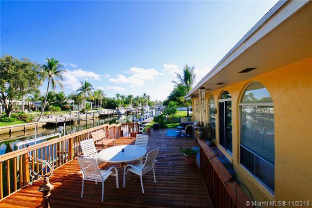 741 Jacana Way, North Palm Beach, FL 33408 (MLS #A10573319) :: Laurie Finkelstein Reader Team
