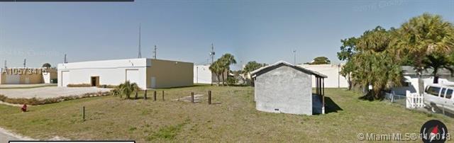 Mangonia Park, FL 33407 :: Miami Villa Team