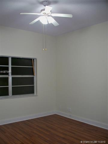 7051 W Sunrise Blvd #7051, Plantation, FL 33313 (MLS #A10573461) :: The Chenore Real Estate Group