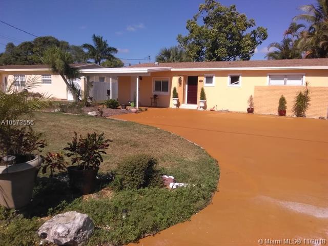 Palm Beach, FL 33461 :: Green Realty Properties
