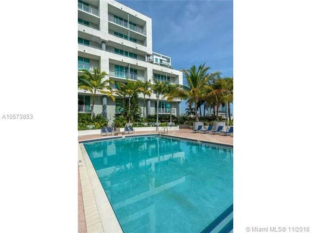 350 NE 24th St #804, Miami, FL 33137 (MLS #A10573853) :: Miami Villa Team