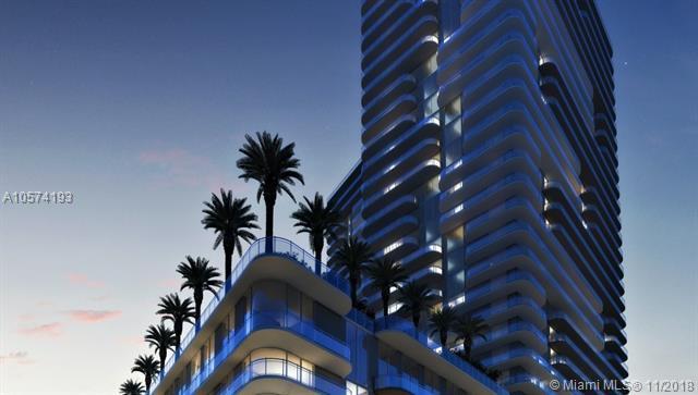 3401 NE 1 AVE #2616, Miami, FL 33137 (MLS #A10574193) :: Miami Villa Team